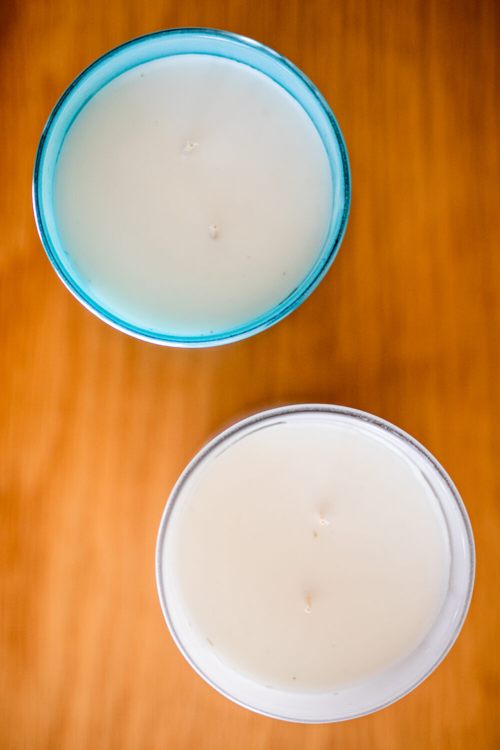 Beach Suites Byron Bay Candle