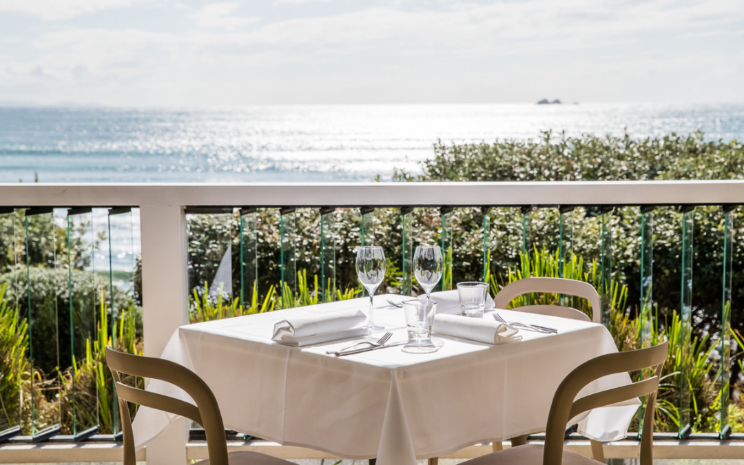 Making a to-eat list? Here are our must-visit restaurants in Byron Bay
